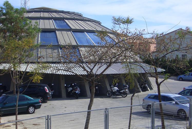 Jefatura de policia local puerto de la torre guamar - Puerto de la torre ...